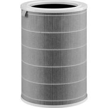 Фильтр для очистителя воздуха XIAOMI Mi Air Purifier HEPA Filter