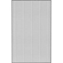Фильтр SHARP UZ-HD6HF
