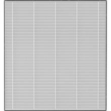 Фильтр SHARP UZ-HG3HF