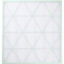 Фильтр для очистителей воздуха SAMSUNG CFX-H100/ER