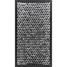 Фильтр для очистителя воздуха Sharp FZD40DFE