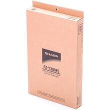 Фильтр для очистителя воздуха Sharp FZY30SFE