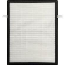 Фильтр для очистителя воздуха Toshiba CAF-H20(W)