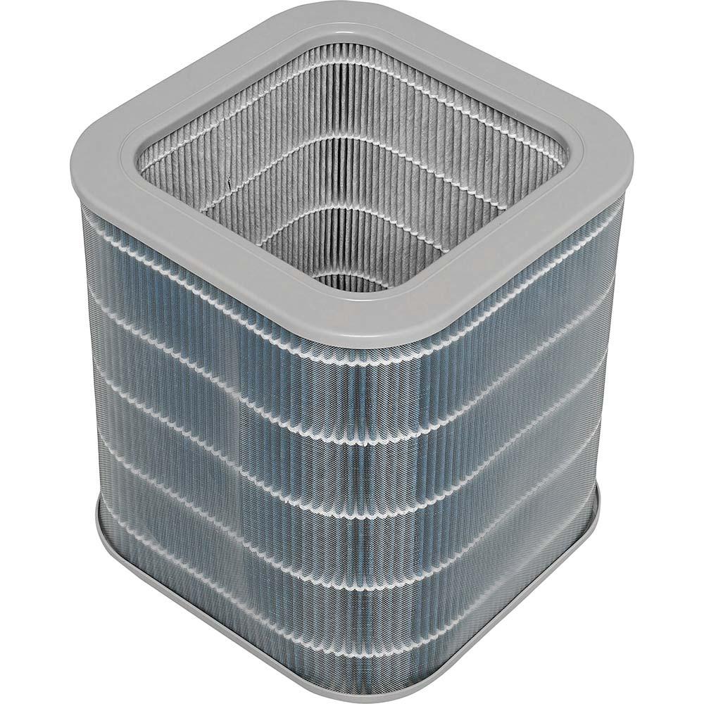 Фильтр для очистителя воздуха Toshiba CAF-H50(W)
