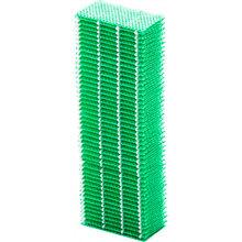 Фильтр SHARP FZY30MFE (Humidity KC930E)