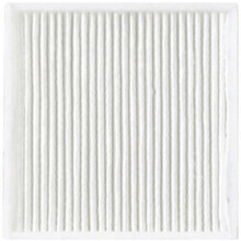 Фильтр для очистителя воздуха LG PFDAHC02