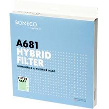Фильтр BONECO A681