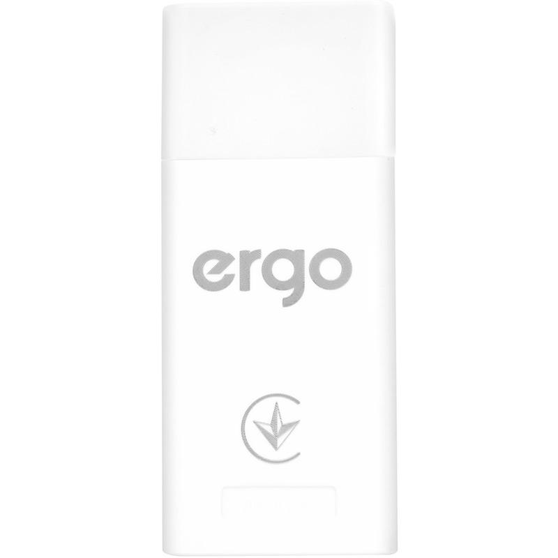Модуль Wi-Fi ERGO AC3