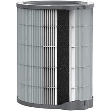 Фильтр для очистителя воздуха Hoover H-TRIFILTER U97