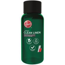 Эфирное масло HOOVER APF1-CleanLin PassPartout (35602349)