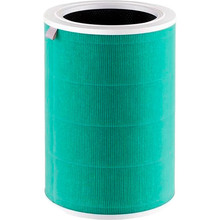 Фильтр для воздухоочистителя SMARTMI Air Purifier Charcoal M6R-FLP