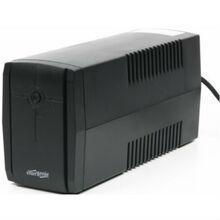 ИБП MAXXTER Basic MX-UPS-B650-02