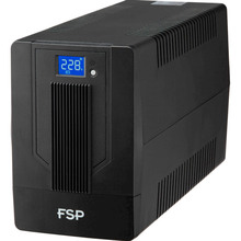 ИБП FSP iFP-650 (PPF3602800)