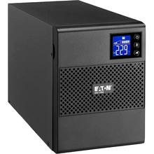 ИБП EATON 5SC 1000i (9210-5395)