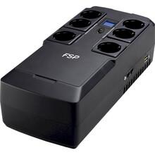 FSP NanoFit 800 (PPF4801704)