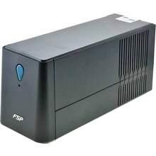 ИБП FSP EP 650VA (EP650)