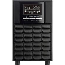 ДБЖ PowerWalker VI 3000 CW (10121133)