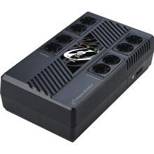 ДБЖ PowerWalker VI 1000 MS (10121162)