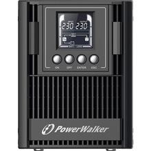ДБЖ PowerWalker VFI 3000 AT (10122182)