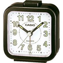 Настільні годинники CASIO TQ-141-1EF