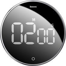 Таймер BASEUS Heyo rotation countdown timer (ACDJS-01)