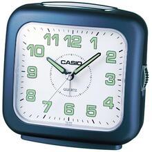 Настільні годинники CASIO TQ-359-2EF