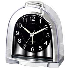 Настольные часы POWER 3257BKS