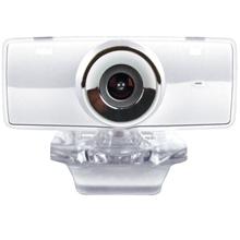 Web-камера GEMIX F9 w/m white