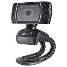 Web-камера TRUST Trino HD (18679)