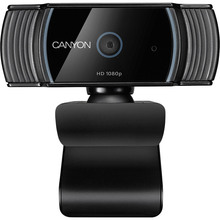 Web-камера CANYON Full HD CNS-CWC5