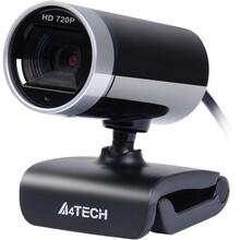 Web-камера A4TECH PK-910P