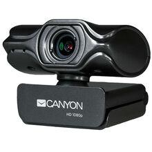 Web-камера CANYON Ultra full HD (CNS-CWC6N)