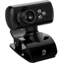 Web-камера MARVO MPC01 Black