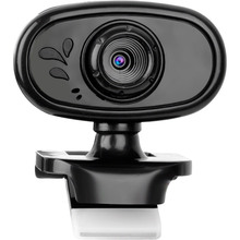 Web-камера OKEY Webcam HD PC22 (OK-PC22)