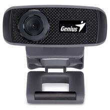 Web-камера GENIUS FaceCam 1000X V2 (32200003400)