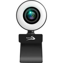 Web камера ASPIRING FLOW 1 (FL210202)