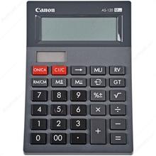 Калькулятор CANON AS-120