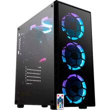 Компьютер VINGA Odin A7700 (I7M64G3070W.A7700)