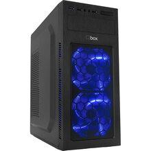 Компьютер QBOX A5830