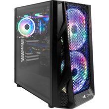 Компьютер QBOX I17368