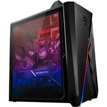 Компьютер ASUS ROG Strix G35DX-UA005D (90PD02W1-M12900)