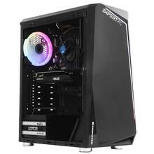 Компьютер EXPERT PC Ultimate (I14F8H215TF2504)
