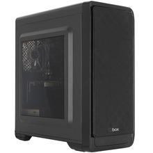 Компьютер QBOX I1499
