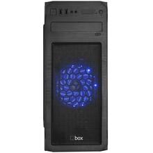 Компьютер QBOX A1346