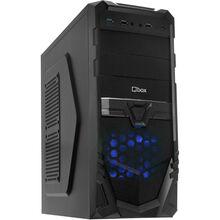 Компьютер QBOX I2043