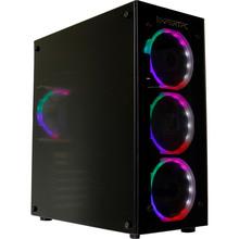 Компьютер EXPERT PC Ultimate (I94F8S4166SF211)