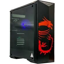 Компьютер EXPERT PC DRAGON (A36X32H2S257GF2312W)
