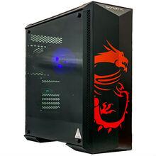 Компьютер EXPERT PC DRAGON (A36X64S126GF2296W)