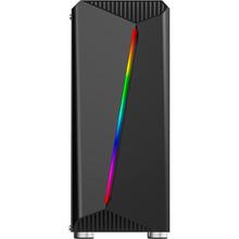 Комп'ютер QBOX A3356