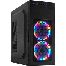 Компьютер QBOX I8547